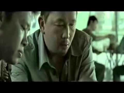 فيلم القناص [MP4 320x240 MPEG4].mp4