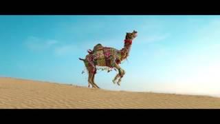 download lagu Rajasthan Tourism  gratis