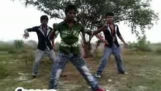 ---Tiger Number One 2014 Bangla Full Movie DVDRip