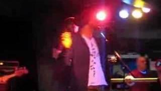 Watch Brian Melo Livin It video