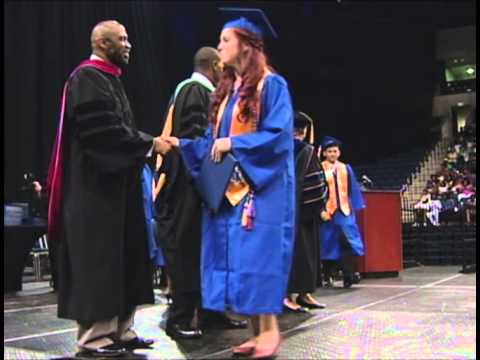 2014 Norview High School Graduation