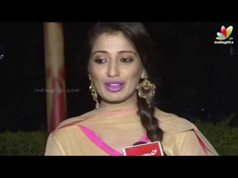 Raai Lakshmi Shares Her Diwali Spirit With IndiaGlitz | Interview | Lakshmi Raai