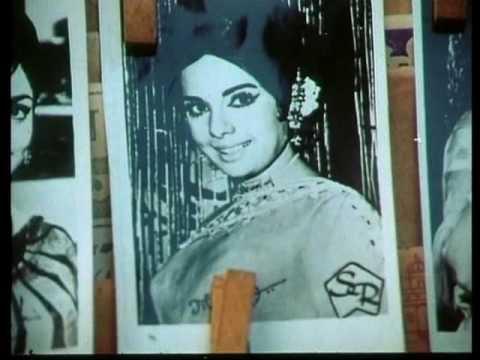 Piya Ka Ghar 213 - Bollywood Movie - Jaya Bhaduri & Anil Dhawan...