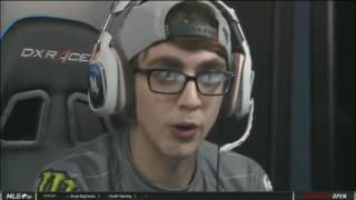CLAYSTER: BEST PLAY IN EVERY CALL OF DUTY!