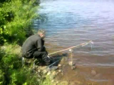 бутусов рыбак