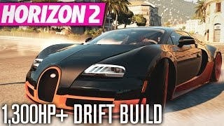 bugatti chiron forza horizon 3 html with Riced Bugatti Veyron  Need For Speed World Offline on Autos Von Morgen Bugatti Chiron besides Riced bugatti veyron  need for speed world offline furthermore La Premiere Bugatti Veyron Sera Vendue Aux Encheres 9490 moreover Chevrolet Camaro 50th Anniversary Edition Black Speed 11464 together with Csr2 Best Mobile Drag Racing Game Video 374f09e3e.