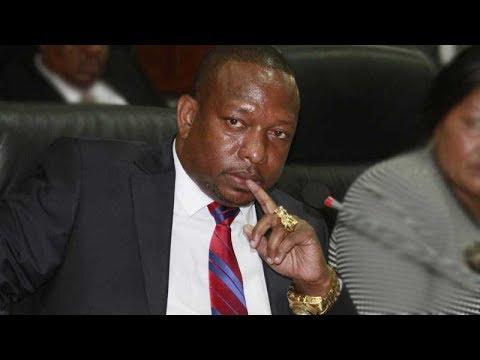 BREAKING NEWS: Governor Sonko bows to pressure, suspends #MatatuCBDBan