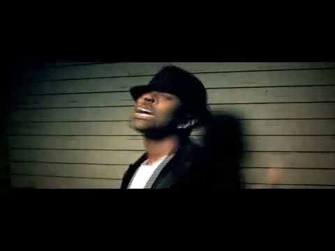 Ginuwine's Last Chance **OFFICIAL VIDEO**