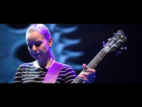 Чёрный Кофе Волкодав (2016) rock music videos 2016