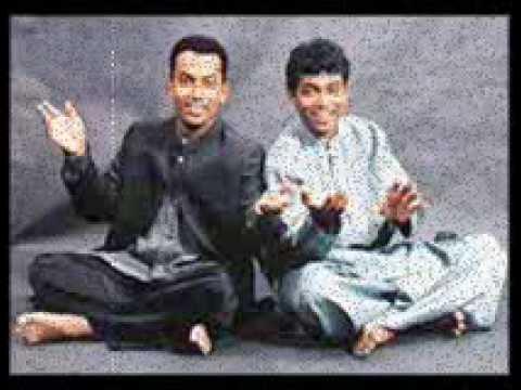 Re Pura Payana Tharuka -bns video
