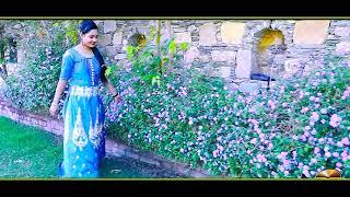 Bengali new songs dj biswajit