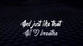 Still Falling for You - Ellie Goulding(Lyrics)(HQ/HD)