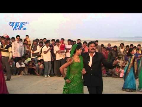 गवना करा के सैया - Gopal Rai Popular Song | Mansedhuaa Bhagal | Gopal Rai | Bhojpuri Hit Song