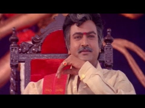 Pedarayudu Movie || Dama Dama Gunde Video Song || Mohan Babu,soundarya video