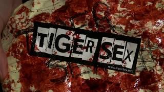 TIGER SEX -