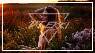 Download Lagu Best Old School Techno Music | Popular Hands Up Songs | Music Mix 2018 | Party Dance Remix Gratis STAFABAND