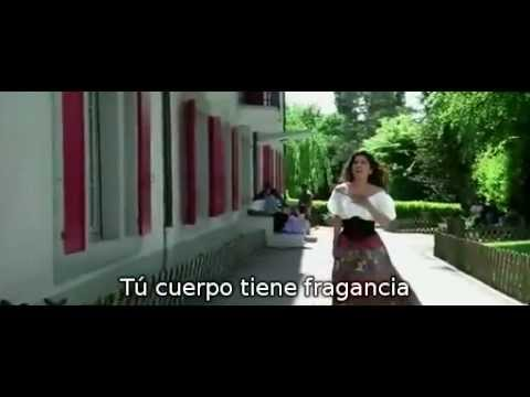 Jaadu Teri Nazar - Subtítulos en Español