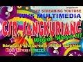 CSR. SANGKURIANG PART II  Woyo - Woyo  Live Setia BudI - Jakarta Selatan