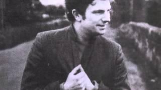 Watch Van Morrison Lorna video