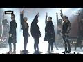 BIGBANG 뱅뱅뱅 BANG BANG BANG In 2015 MAMA mp3