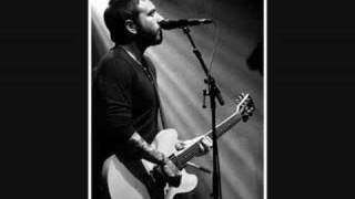Watch Alexisonfire We Are The Sound video
