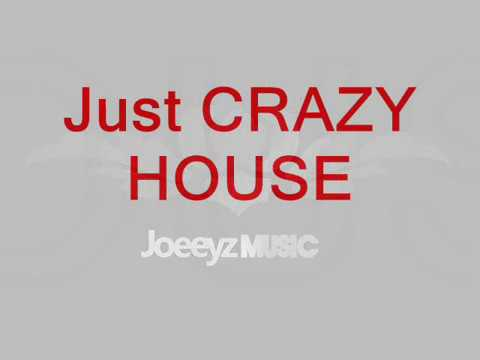 Electro house songs 2010 music palladium acapulco promodj for House music 2010