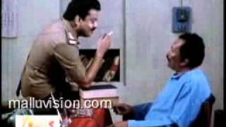 Second Show - Witness 1988 Malayalam Full Movie Part2