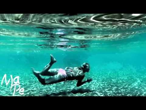 MaPe - Echo Drops  - Corfu Kavos