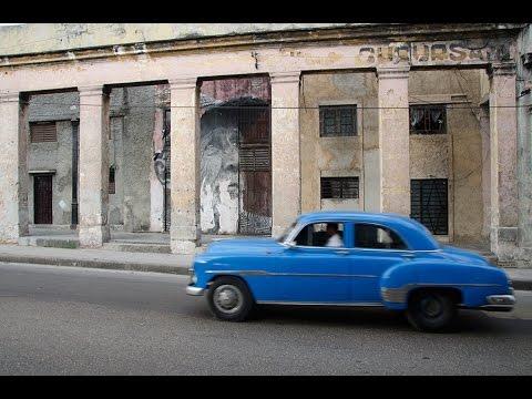 Transfer airport Havana Cuba   Good company of old cars  www.taxishf2.com