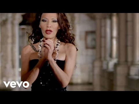 Ivy Queen - Amor Puro