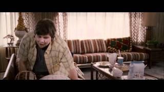 Dirty Girl - Trailer #1 - 1080p