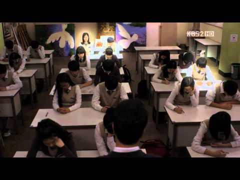 KBS드라마스페셜 SOS E01 중학교 교육자료