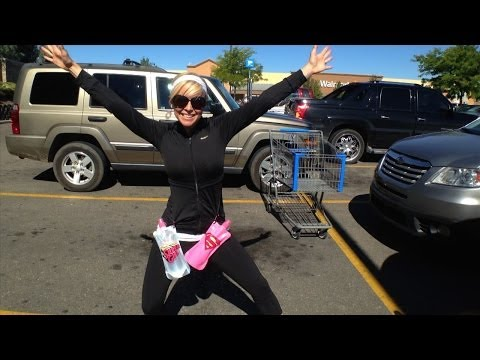 Top 9 Black Friday Shopping Tips With Hip2Save & Jessica Frech