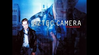 Watch Aztec Camera Valium Summer video