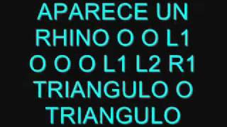 claves de carros para gta san andreas ps2.flv