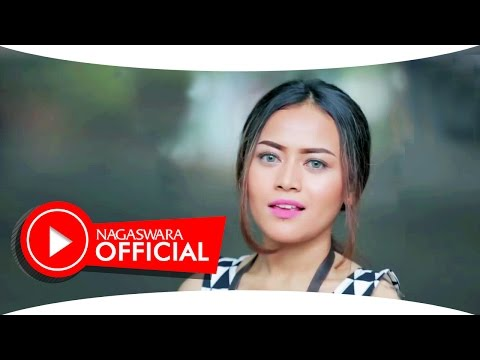 Bening - Ori (Official Music Video NAGASWARA) #music