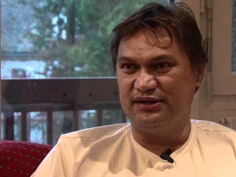 Fifa: Temarii suspendu pour un an mais blanchi de corruption