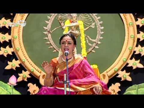 Bhavayami Gopala Balam Sukha Bhaavam Sudha Ragunathan video