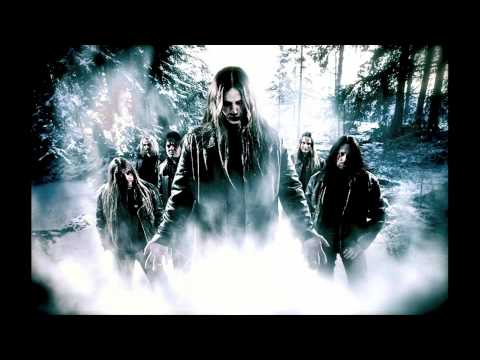 Eternal Tears Of Sorrow - Prophetian