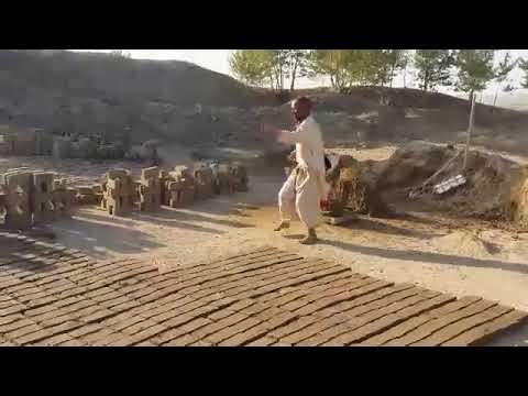 رقص بچه افغان از قال قضیه thumbnail