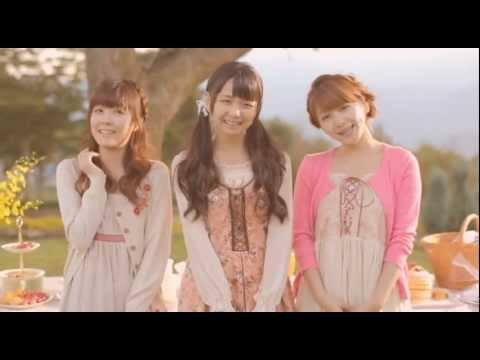 GREEN FIELDS 『Boys be ambitious!』 (MV)