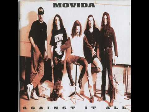 Movida - Hai Di Che Vivere