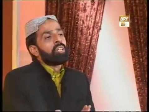 Rafiq chishti ( Shahsawar e Karbala Ki Shah Sawari Ko Salam )...