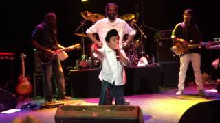 Download Lagu Damian Marley - Could You Be Loved (16th of July 2015 Oslo, Norway ) Gratis STAFABAND