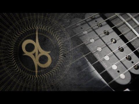 Seymour Duncan Nazgul - Metal