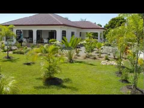 European style house for sale in talisay city cebu for European style homes for sale