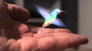 Xem phim 3D ngay trên điện thoại của Bạn KHÔNG CẦN KÍNH | Video 3D cho smartphone | Ơ RÊ CA