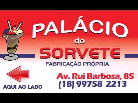 PALACIO DO SORVETE - AGO. 2014 B2M