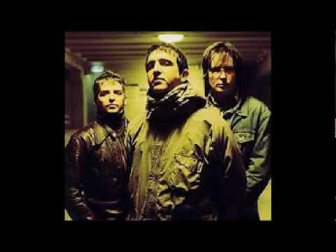 I am Kloot: Chains
