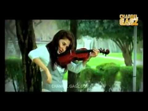Adhoori-inderjit Nikku video
